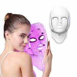 Фотоновая маска