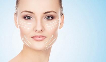Vela LIFT 3D все лицо скидка при оплате от 2х процедур